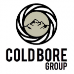 Cold Bore Group